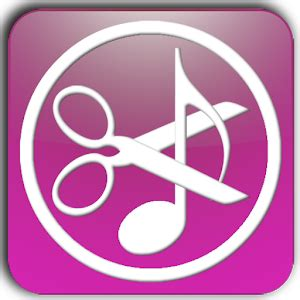 mp3 cutter download in google play mp3 cutter and ringtone maker applications android sur