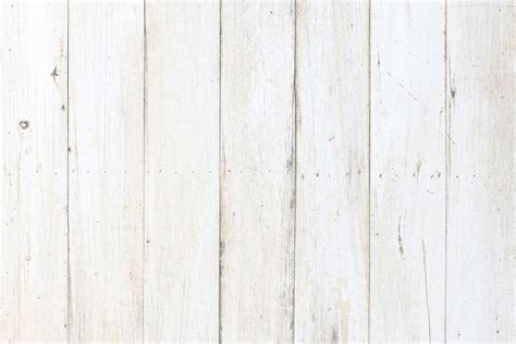 white with wood top top rustic white wood background with white wood