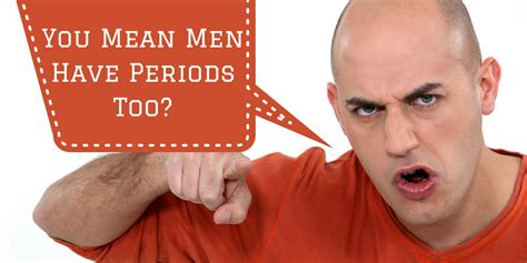 mood swings in men symptoms male periods what are they tbd answers lifestyle