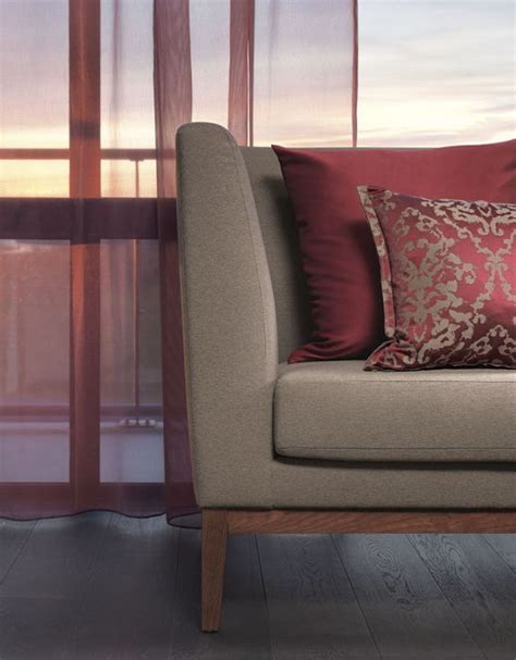 tappezzeria per divani tappezzeria da letto dettaglio per divano with