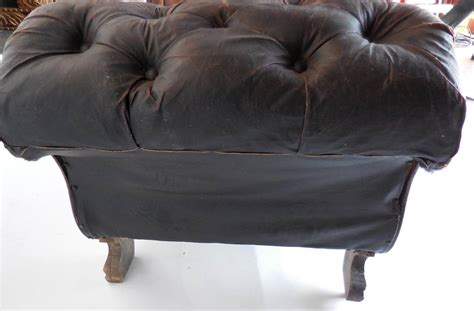 psychiatrist couch furniture psychiatrist couch furniture www imgkid com the image