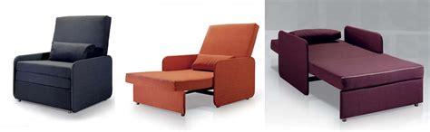 sofas gibraltar gibraltar sofa beds furniture