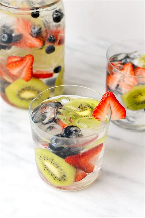 Add Some Fresh Fruit To Your Diet by Add Some Flavor To Your Purified Water With Fresh Fruit