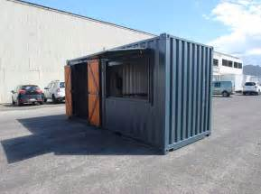 Kitchen Design Gold Coast container bars container restaurant for sale