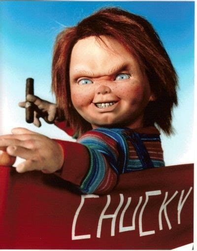 chucky film names 84 best images about childs play chucky on pinterest