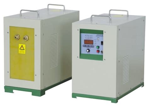 induction heating machine korea high frequency and medium frequency induction heating equipment from my induction co ltd b2b