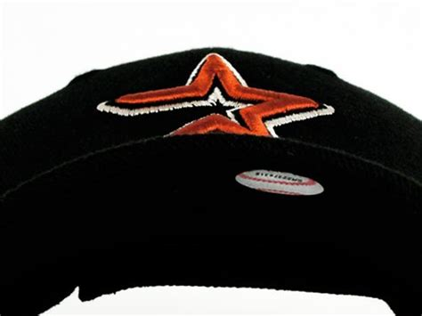 astros colors houston astros team colors the pinch hitter