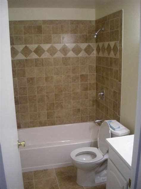 small bathroom remodeling pictures this series of photos