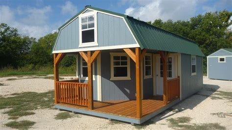 Portable Cabins Rent To Own by Carports Rent To Own Style Pixelmari