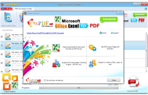 converter xls to pdf foxpdf xls to pdf converter xls to pdf converter convert