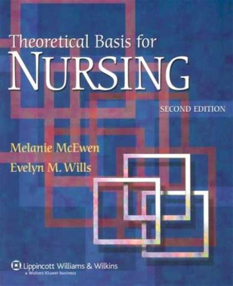 theoretical basis for nursing books bestsellers 2007 covers 1600 1649
