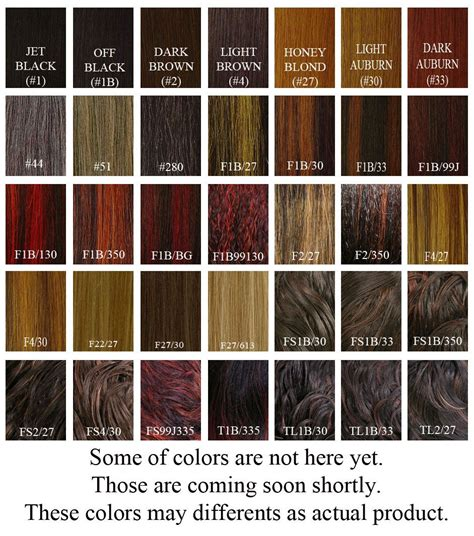 sebastian cellophane colors cellophane hair color chart cosmetic cellophane hair