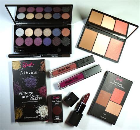 Eyeshadow Sleek sleek makeup is now in the philippines omfg the junkee