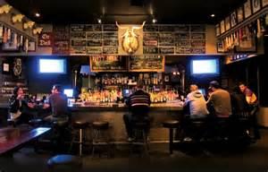 Top 100 Bars In America by America S 100 Best Bars 2011 Draft Magazine