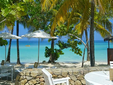 Reviews Of Couples Resorts Jamaica 25 Best Ideas About Couples Swept Away On