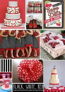 Grease Party Decorations Rockabilly Wedding Rockabilly 1950s Wedding Inspiration