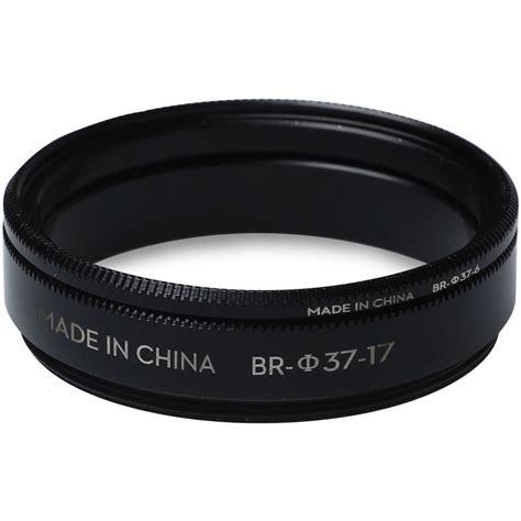 Dji Zenmuse X5s With Lens dji zenmuse x5s balancing ring for panasonic cp zm 000529 b h