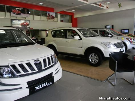 mahindra car exchange offer buy a mahindra car this year end and enjoy special deals