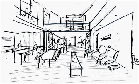 desenho arquitetura arquitetura s 227 o quot s 243 desenhos quot arquitete suas ideias