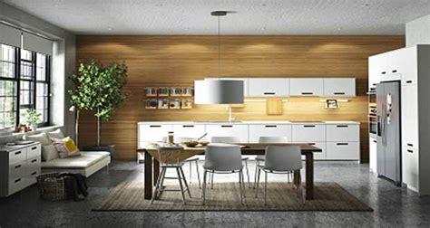 offre cuisine ikea 2016 cuisine en image offre ikea cuisine 2016 cuisine en image