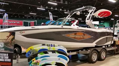 centurion boat dealers nc quot mastercraft quot boat listings in nc