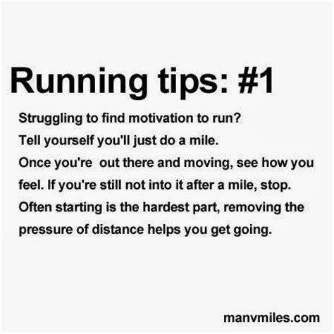 running tips motivation running tips and help for beginner runners get more running motivation and running tips at