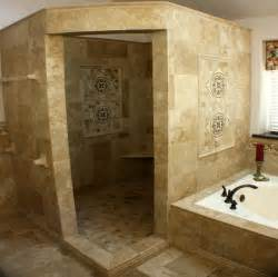 Small Bathroom Ideas With Shower Stall bathroom fantastic cream small bathroom with shower stall