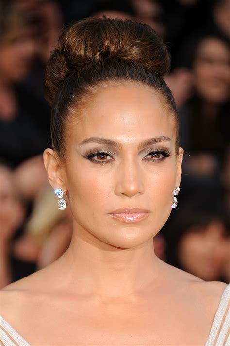 what color of lipstick did jennifer lopez have on on ellens show lipstick ct esthetic