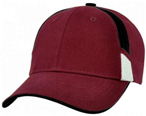 custom baseball hats caps australia embroidered with
