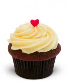 Cupcakes In Why Cupcake Are So Healthyrise