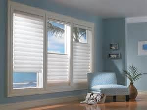 window coverings san diego my portfolio wdi design