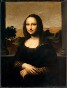 painting mona 301 moved permanently