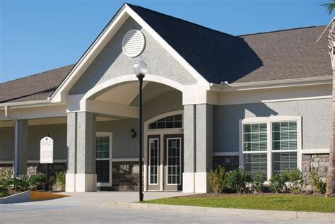 2 bedroom apartments in gulfport ms baywood place gulfport ms apartment finder