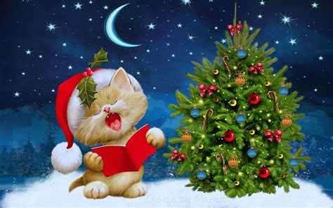 imagenes animadas de navidad para fondo de escritorio 50 fondos de pantallas de navidad y a 241 o nuevo arquigrafico