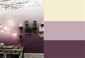 ombre wall how to paint ombre walls graham brown