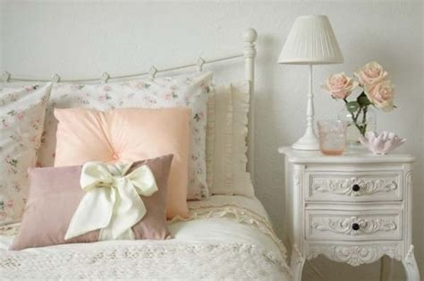 girly bedroom decor girly bedroom on tumblr