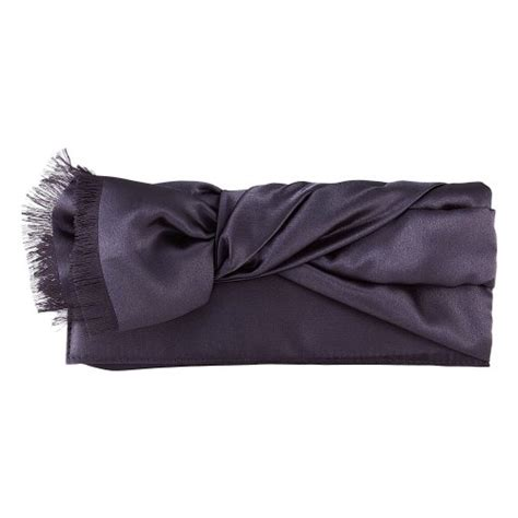Milka Bag 2 In 1 Carlo Fellini Milka Evening Bag N 1112 Apparel