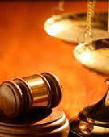 dati esperti pubblica amministrazione avvocati esperti in amministrativo pagina 1 di 10