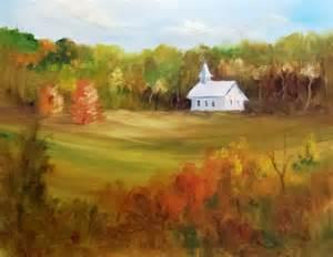 canvas painting classes near me paint along with larry hamilton november 20 2013 oil