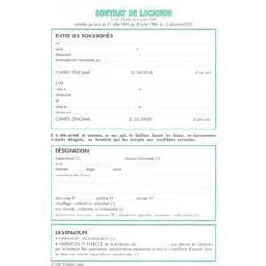 contrat de location de materiel comparer les prix sur