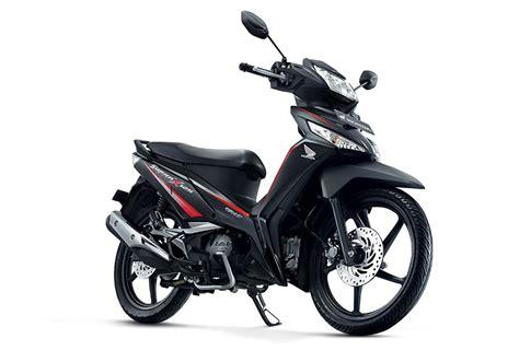 Cover Motor Honda Supra X 125 Fi warna anyar bikin honda supra x 125 fi til lebih segar gilamotor