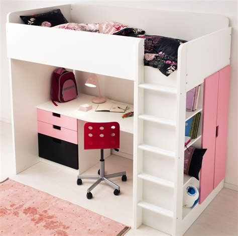 bunk beds for small bedrooms girls full size bedroom furniture home decor ideas