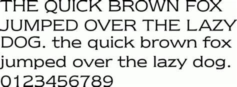 wedding text bt normal font newtext bk bt free font