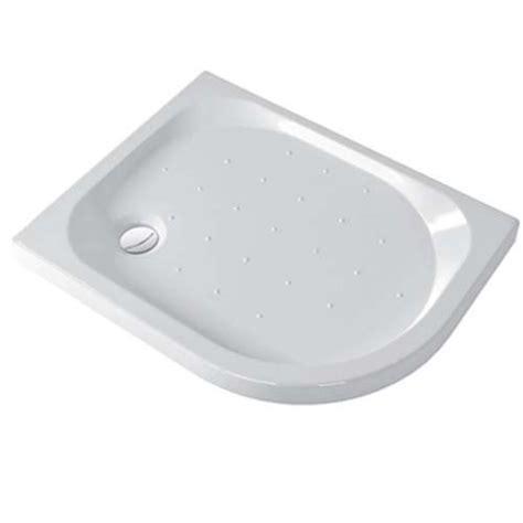 piatto doccia semicircolare 70x90 piatto doccia asimmetrico pozzi ginori seventy 70x90 cm dx