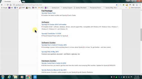 dramafire free download felcom 16 software download seotoolnet com