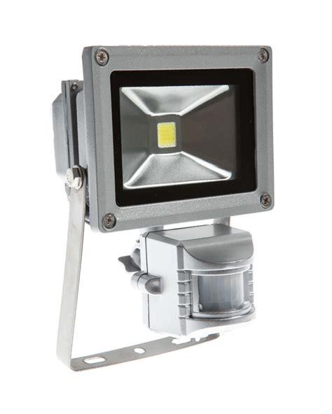 buy led flood e flood led 50w pir 50w motionpro ip65 led floodlight with