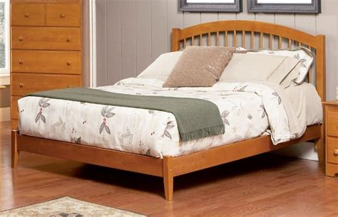Bunk Beds Free Shipping Trundle Beds Free Shipping Home Interior Plans Ideas Wonderful Trundled Bed