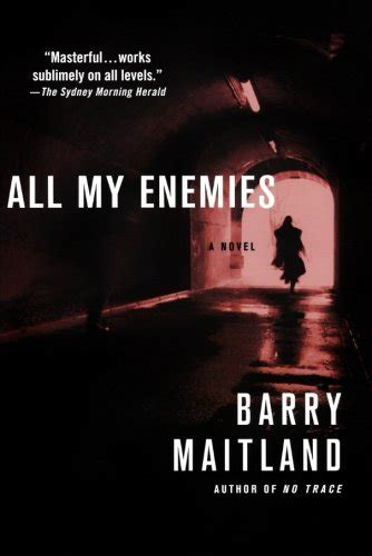 Ash Island A Belltree Mystery barry maitland author profile news books and speaking