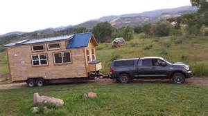 tiny house rental colorado rocky mountain tiny house sold tiny house listings