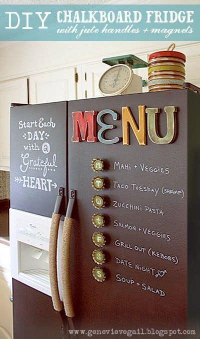 chalkboard paint cheap best 25 chalkboard paint refrigerator ideas on